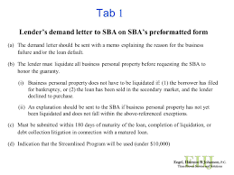 Authorization Letter For Bank Deposit Format authorization letter format for personal loan closure best bank