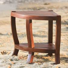 furniture fetching picture of rectangular solid light oak teak
