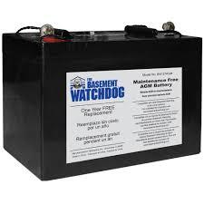 basement watchdog basements ideas