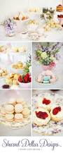 Kitchen Tea Food Ideas by Best 25 Afternoon Tea Wedding Ideas On Pinterest High Tea