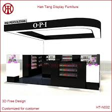 Nail Bar Table Station Appealing Nail Bar Table And Chairs With Manicure Table Mall Nail