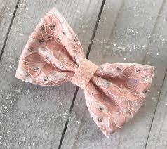 fabric bows fabric bows blushing co