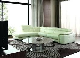 low profile sofas low profile leather sofa interior white brown beds u2013 lenspay me