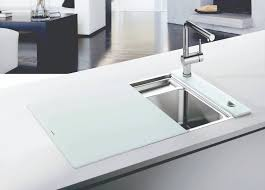 Kitchen Blanco Sinks Granite Blanco Sinks Blanco Performa Sink - Blanco kitchen sink reviews