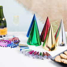 new year party kits converting 99nywear assorted color new year party kit 6 kits