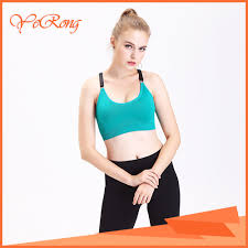 Online Buy Wholesale Teen Girls by Wholesale Teen Girls Wear Online Buy Best Teen Girls Wear From
