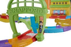 Thomas The Train Table And Chair Set Thomas U0026 Friends Toys Shop Thomas The Train Toys