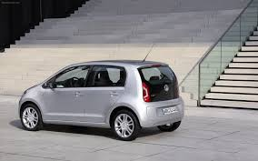 volkswagen up 4 door 2013 widescreen exotic car wallpaper 03 of