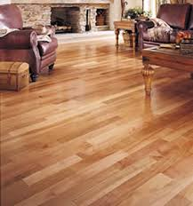 benefits of laminate wood flooring and how to take care of them