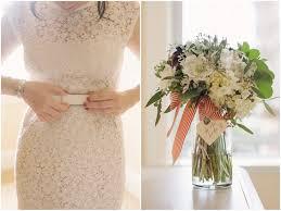 Wedding Dress Chord Chic U0026 Intimate Red Grey U0026 Mint Green Wedding Part 1