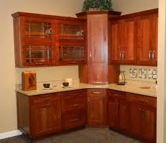 Kitchen Design Gallery Jacksonville by Display 3 Kitchen Design Gallery