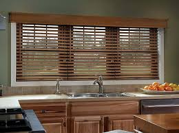 Vertical Blinds Wooden Bakebergs Blinds Wooden Blinds Custom Made To Perfectly Fit Your