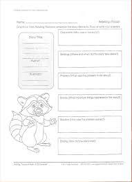 2nd grade book report template 2nd grade book report template fiction book report jpeg pay stub