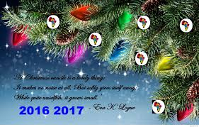 top merry christmas sayings u0026 new year 2017 wishes wallpaper
