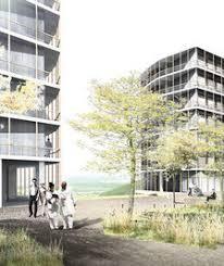 wettbewerbe architektur wettbewerbe architektur büro münchen wien europa büro europa