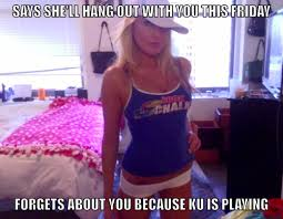 Scumbag Stacy Meme - pac12 boobs on twitter la femme gela my homage to the scumbag