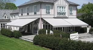 Cost Of Retractable Awning The Total Eclipse Commercial Retractable Awning Eclipse Shading