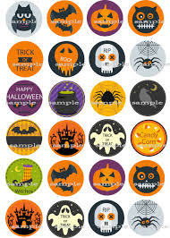 Halloween Cookie Cakes Compare Prices On Wedding Cake Cupcakes Online Shopping Buy Low