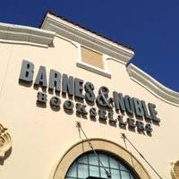 Clifton Barnes And Noble Barnes U0026 Noble Otay Ranch Chula Vista Ca