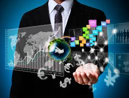 offshore company why you want one and where to incorporate