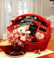 diabetic gift baskets sugar free gift basket diabetic gift basket