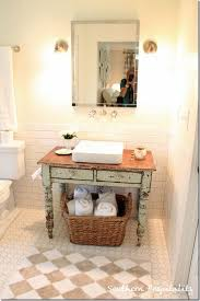 southern living bathroom ideas 149 best bathroom ideas images on at home basement