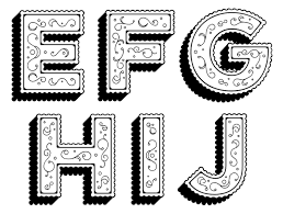 display fonts archives sparetype