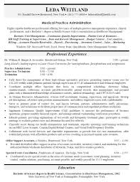 maintenance manager resume sample hr payroll resume resume for your job application click here to download this maintenance supervisor resume template httpwww mapua click here to download