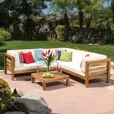 Wayfair Patio Dining Sets Best Patio Furniture Cushions Patio Furniture