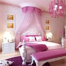 Bedroom Design For Kid Bedroom For Myfavoriteheadache Myfavoriteheadache