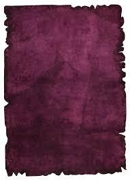Area Rugs With Purple Vintage Jalwa 2 Area Rug Purple