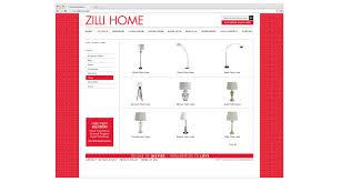 zilli home interiors zilli home interiors i branding design by bhandari plater