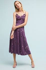 cocktail u0026 special occasion dresses anthropologie