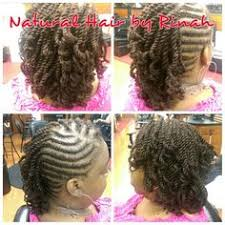 havana hair atlanta natural hair by rinah natural natural hair mohawk havana