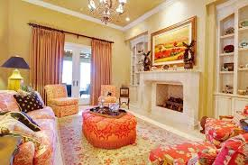 French Country Living Room Ideas by Country Living Room Colors Stunning Country Living Room Ideas