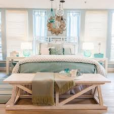 Blue Bedroom Ideas Pictures by Bedroom Teal And Grey Decor Aqua And Pink Girls Bedroom Aqua And