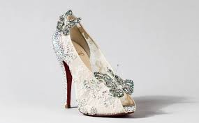 wedding shoes tips beware of sore toes tips for comfortable wedding shoes