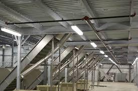 mezzanines u0026 storage platforms 3d storage solutions gta