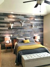 interior wall paneling home depot home depot faux brick home depot faux pillar kit potatobag