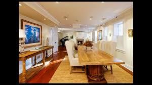 ttr sotheby u0027s presents 1824 r street nw washington d c youtube