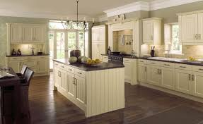 g m s kitchens u0026 bathrooms