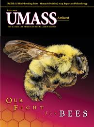 Umass Floor Plans Umass Amherst Magazine Fall 2015 By University Of Massachusetts