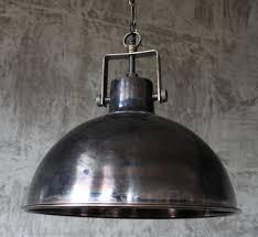 Schlafzimmer Lampe Vintage Hänge Lampe ø40 Cm Alte Industrielampe Vintage Loftlampe Fabrik