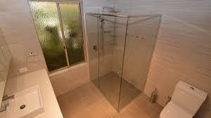 bathroom design perth modern bathroom designers in perth