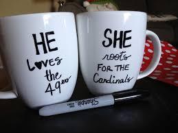 Coffee Mug Designs Sundae Scoop Top 20 Easy Peasy Gift And Craft