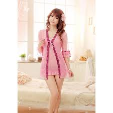 honeymoon nightwear honeymoon nighty buy nightwear online in pakistan find top
