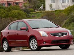 nissan sentra ignition switch how to replace a nissan sentra ignition switch ehow catalog cars