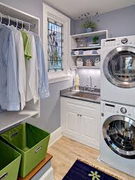 Laundry Room Accessories Decor Fresh Photo Of Small Laundry Room Ideas 4 Jpg Clothes Storage