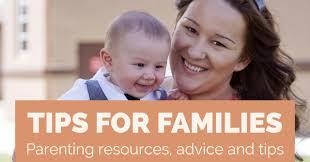 child care resource u0026 referral ccr u0026r 4c