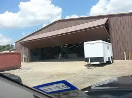 Abc Garage Doors Houston by Menards Garage Doors Tags Garage Door Johns Creek Ga Corona